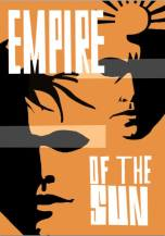 Empire of the Sun Copyright K T Routt 2013