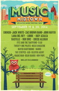 MusicMidtown2014-poster-194x300
